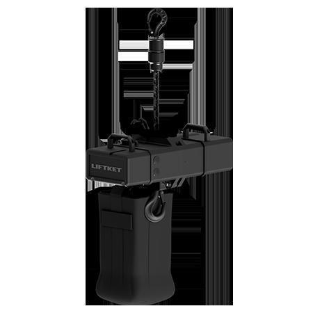 Liftket chain hoist model SK030-SS