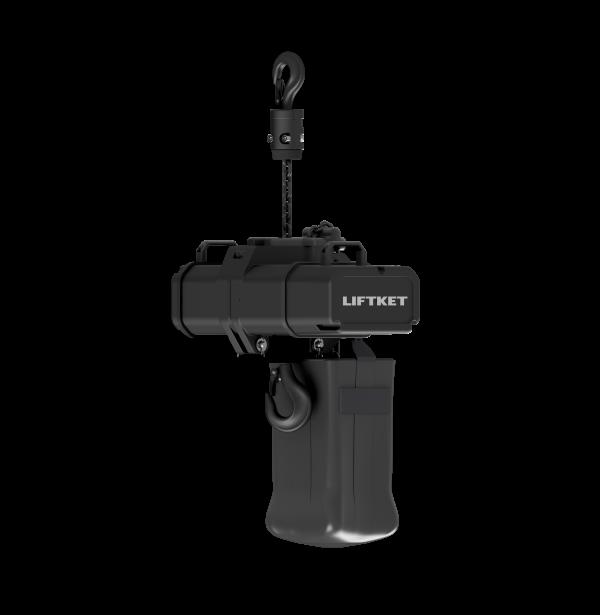 Liftket Stagekit Model 0021